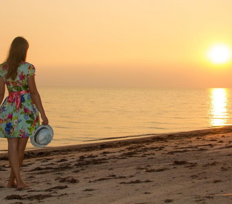 Offerta Notte Rosa 2019 hotel 3 stelle per famiglie con bimbo gratis