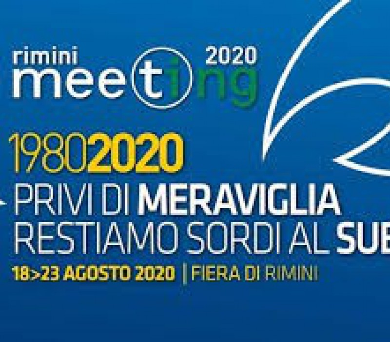 Offerta Hotel Meeting Rimini 3 Stelle vicino Fiera