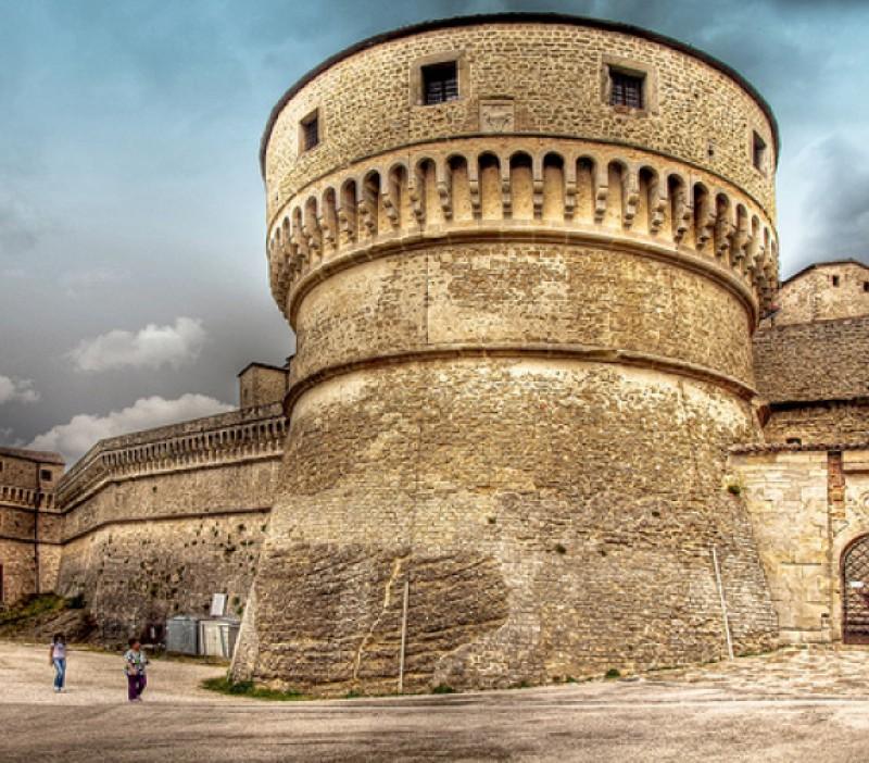 Offerta hotel Rimini + escursioni dell'entroterra romagnolo
